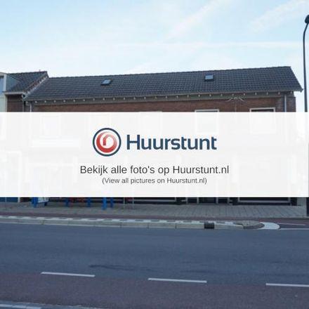 Rent this 0 bed room on Kuipersdijk in 7512 CB Enschede, Netherlands