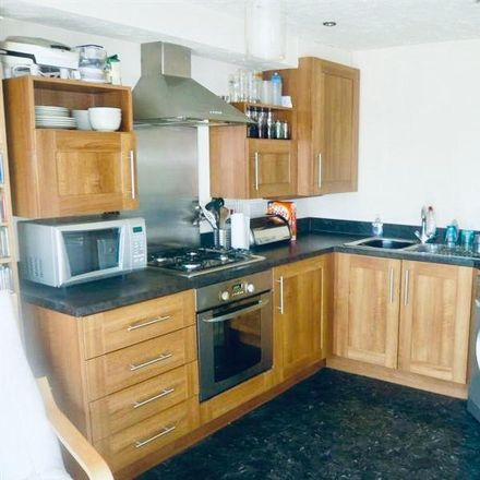 Rent this 1 bed apartment on Kings Point in Walsall WS1 4PB, United Kingdom