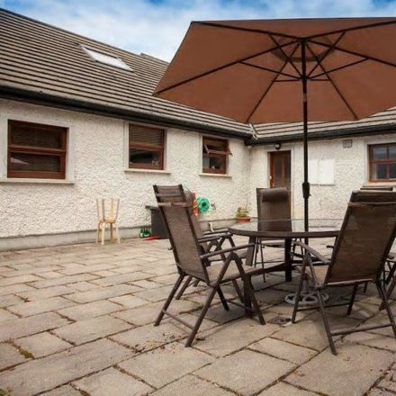 Rent this 2 bed house on L8576 in Killeely Electoral Division, Shanbally
