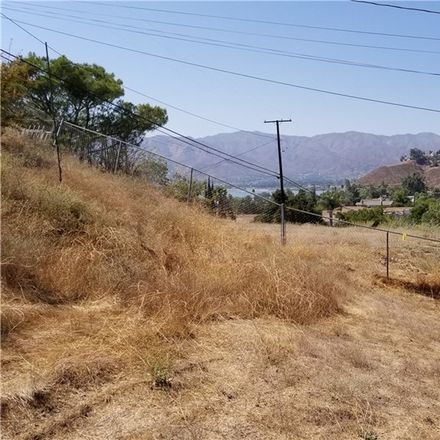 Rent this 0 bed apartment on Lewis St in Lake Elsinore, CA
