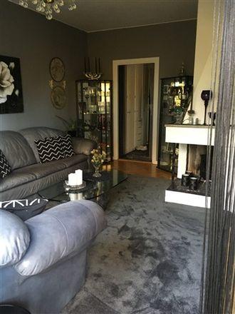 Rent this 2 bed apartment on Sagavägen in Vasavägen, 181 32 Lidingö