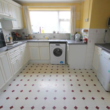 Rent this 3 bed house on Hamlet Drive in Colchester CO4 3SR, United Kingdom