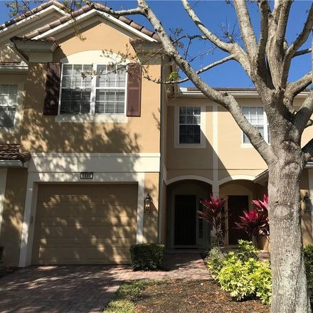 Rent this 3 bed townhouse on 6886 Sperone Street in Orlando, FL 32819