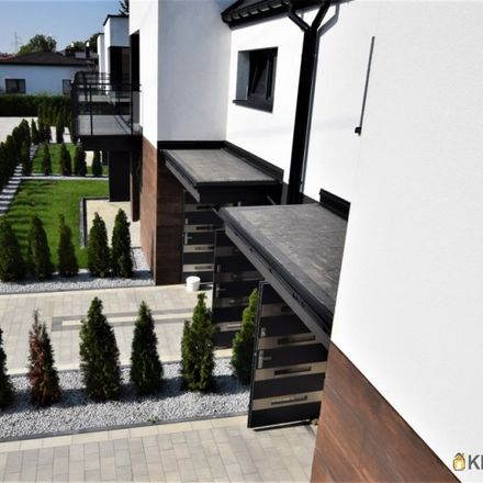 Rent this 4 bed apartment on Lwowska in 43-300 Bielsko-Biała, Poland