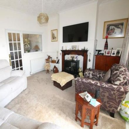 Rent this 3 bed house on Billy Hall Farm in Temperance Terrace, Billy Row DL15 9TD