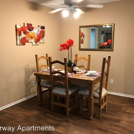 Rent this 2 bed apartment on 525 South Westgate Drive in Anaheim, CA 92806