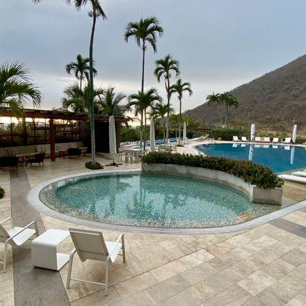 Rent this 2 bed apartment on La Paz in 470006 Santa Marta, MAG