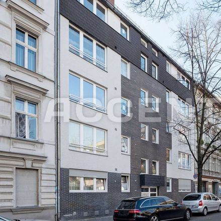 Rent this 3 bed apartment on Kopfstraße 40 in 12053 Berlin, Germany