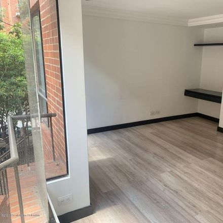 Rent this 2 bed apartment on Diagonal 79B in Localidad Barrios Unidos, 11001 Bogota Capital District