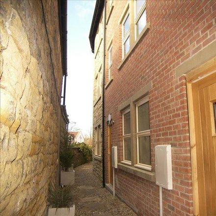 Rent this 1 bed apartment on Tallantyre in Newgate Street, Morpeth NE61 1BE