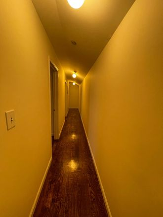 Rent this 3 bed townhouse on 2723 Hering Avenue in New York, NY 10469