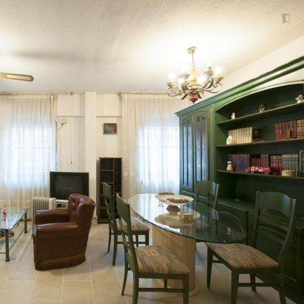 Rent this 2 bed apartment on Calle Perales in 28901 Getafe, Spain