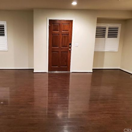 Rent this 2 bed apartment on 2061 Mountain Avenue in Irwindale, CA 91010