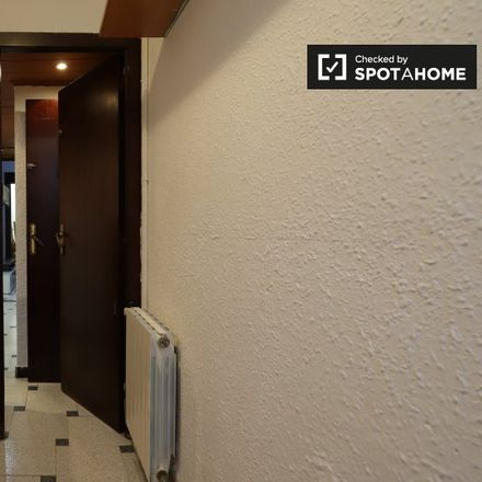 Rent this 3 bed apartment on Carrer dels Mariners in 08 Barcelona, Spain