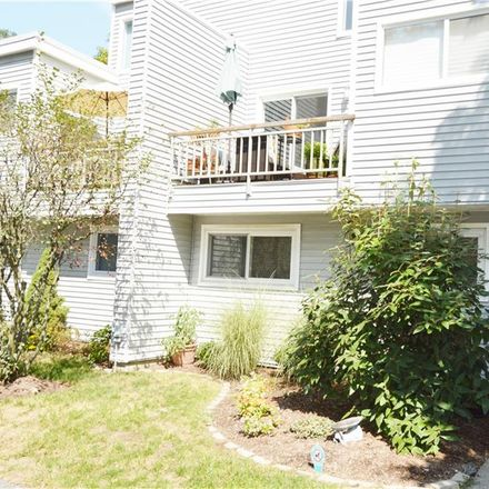 Rent this 1 bed condo on Harris Road in Town of Bedford, NY 10507