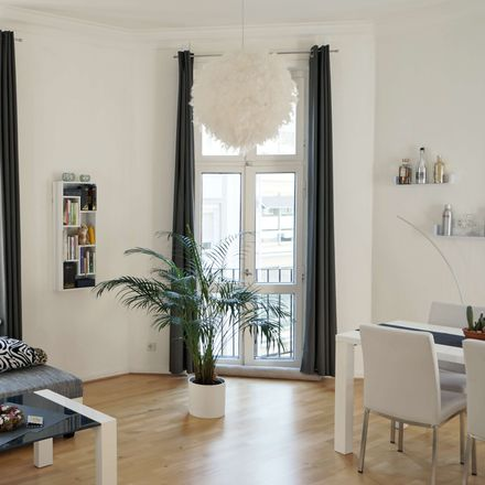 Rent this 3 bed apartment on Aschaffenburg in Stadtmitte, BAVARIA
