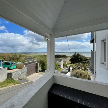Rent this 5 bed house on Myrtle Hill in Pwll SA15 4BH, United Kingdom