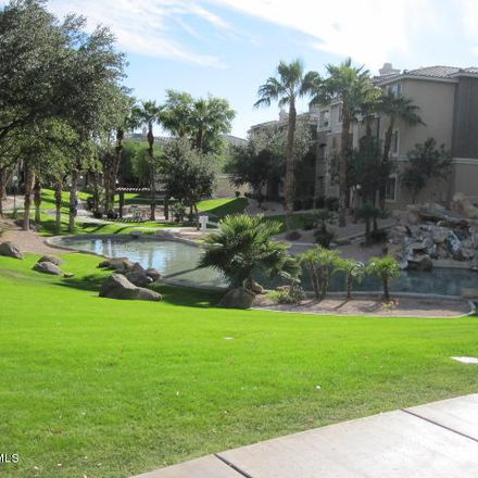 Rent this 2 bed apartment on East Van Buren Street in Phoenix, AZ 85006-4460