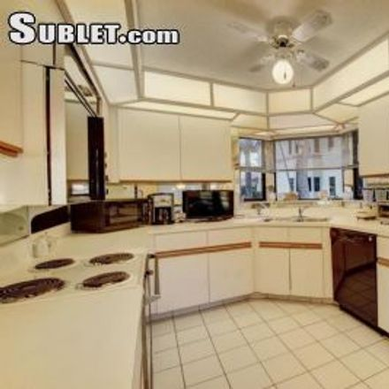 Rent this 2 bed townhouse on Yamato Road in Boca Raton, FL 33433:33434