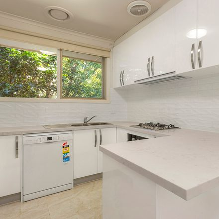 Rent this 2 bed apartment on 2/55 Strathalbyn Street