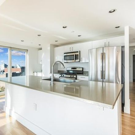 Rent this 3 bed apartment on 360 Smith Street in New York, NY 11231