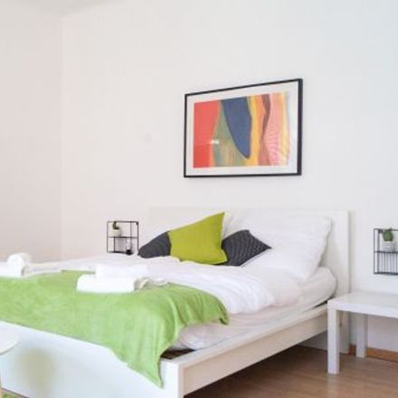 Rent this 2 bed apartment on Stanislausgasse 7 in 1030 Vienna, Austria