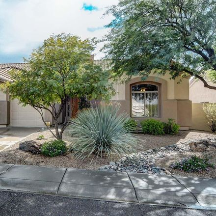Rent this 3 bed house on E Roy Rogers Rd in Cave Creek, AZ