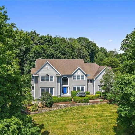 Rent this 4 bed house on 3 Gideon Reynolds Road in Town of Lewisboro, NY 10518