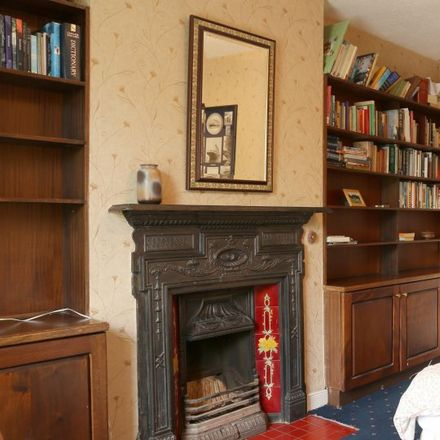 Rent this 5 bed apartment on Eaton Square in Terenure, Dublin