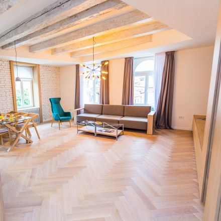 Rent this 3 bed loft on Gajev trg 3 in Sarajevo 71000, Bosnia and Herzegovina