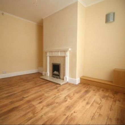 Rent this 2 bed house on Pine Street in Quaking Houses DH9 7BB, United Kingdom
