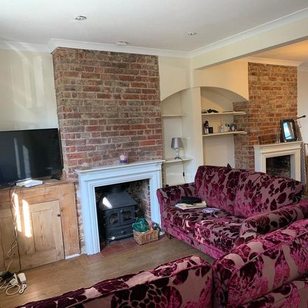 Rent this 2 bed house on 9 Norton Road in Ingatestone CM4 0AA, United Kingdom