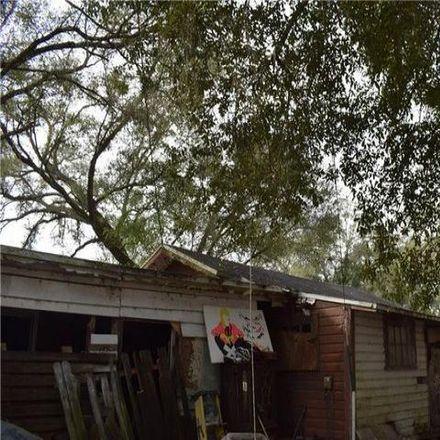 Rent this 3 bed house on 34988 Talisman Street in Talisman, FL 33523