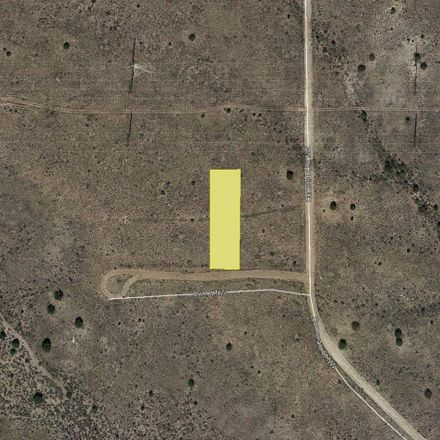 Rent this 0 bed apartment on Rio Rancho Blvd SE in Albuquerque, NM