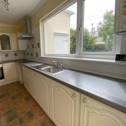 Rent this 3 bed house on Clovelly Road in Torridge EX39 3DW, United Kingdom