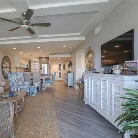 Rent this 2 bed condo on 1095 Gulf of Mexico Dr in Longboat Key, FL