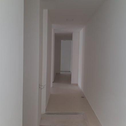 Rent this 1 bed apartment on Carrera 19 Bis in El Vergel, Bostón