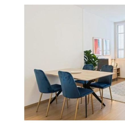 Rent this 2 bed apartment on Vitali Pizza in Carrer de Taxdirt, 08025 Barcelona