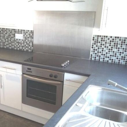 Rent this 3 bed apartment on Eirene Road in Worthing BN12 4DF, United Kingdom