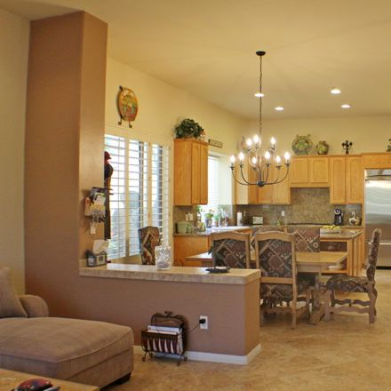 Rent this 3 bed house on 6658 East Whispering Mesquite Trail in Scottsdale, AZ 85266
