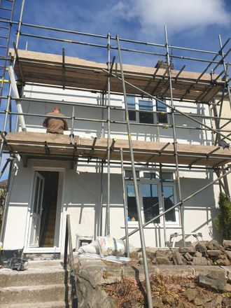 Rent this 3 bed house on SB081 in Berber Road, Strood ME2 3DP