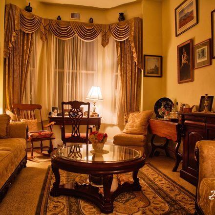 Rent this 1 bed house on 1/30 Innocent Street in Kings Meadows TAS 7250, Australia
