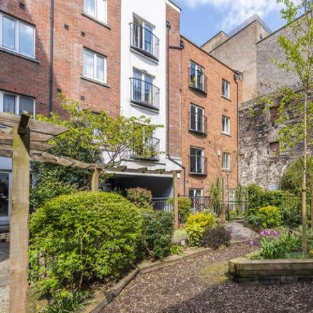 Rent this 2 bed apartment on Panem in 21 Ormond Quay Lower, North City ED