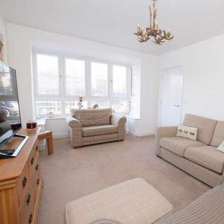 Rent this 3 bed house on Wheat Grove in Cheltenham GL52 3LA, United Kingdom