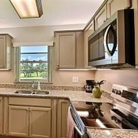 Rent this 2 bed townhouse on Crooked Tree Ln in Vero Beach, FL