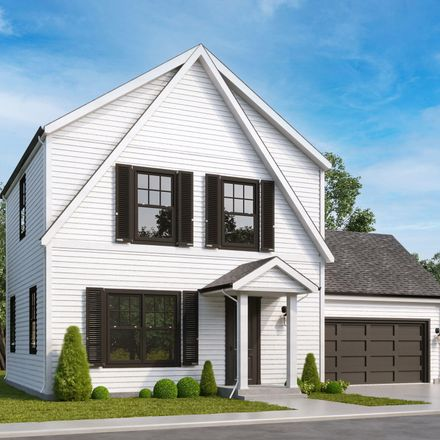 Rent this 3 bed house on Greenfield Dr in Kennebunk, ME