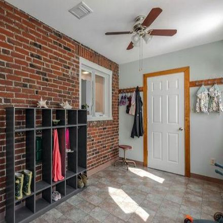 Rent this 3 bed house on 121 Gilmore Road in Haverford Township, PA 19083