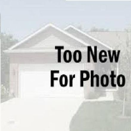 Rent this 4 bed house on Columbia County in GA 30813, USA