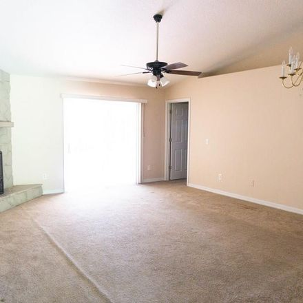 Rent this 3 bed apartment on 4 Ricardo Place in Palm Coast, FL 32164