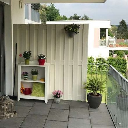 Rent this 3 bed apartment on Simon-Hayum-Straße 30 in 72074 Tübingen, Germany